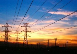 برنامه صادرات برق به عمان/ تقاضای عراق و افغانستان برای افزایش واردات