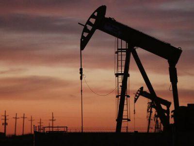 شرایط اضطراری در پایانه نفتی لیبی لغو شد
