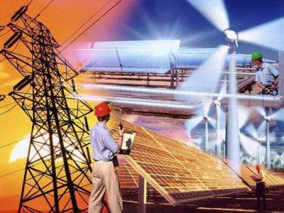 یارانه برق صنایع انرژیبر کجا هزینه می شود؟