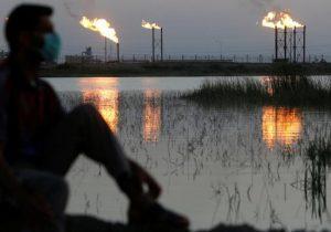 کاهش قیمت تمام شده برای صادرکنندگان نفت خاورمیانه