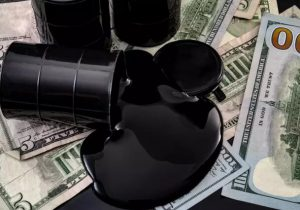 صرفه جویی ۲۰۰ میلیارد دلاری عربستان با اصلاحات انرژی