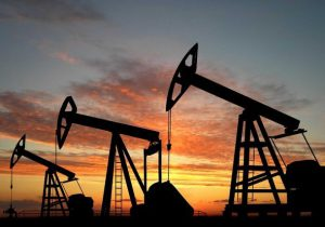 واردات نفت خام هند افزایش یافت