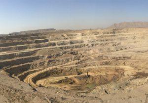 افزایش ۶۰ درصدی عملیات معدنکاری، رشد 250 درصدی فروش، دریافت 4 گواهینامه استاندارد ایزو و عرضه محصول در بورس کالا