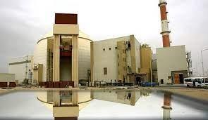 نیروگاه اتمی بوشهر نیرو جذب میکند