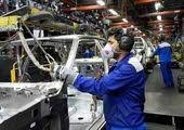 طراحی قویترین موتور پایه گازسوز کشور در ایرانخودرو