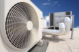 مصرف برق یک کولر گازی به اندازه چنددستگاه تنفس مصنوعی است