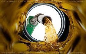 وزارت نفت: ایران در تولید بنزن خودکفا شد