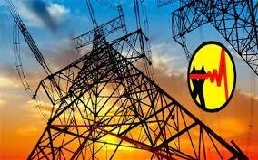 افزایش ۳۴ درصدی مصرف برق در ایلام