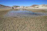 برنامه سازگاری با کمآبی استان خوزستان تصویب شد