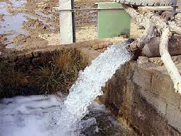 بهره مندی کشاورزان کردستانی از برق رایگان