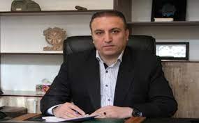 شیرزاد جمشیدی از برنامههای توزیع همدان در ۱۴۰۰ گفت