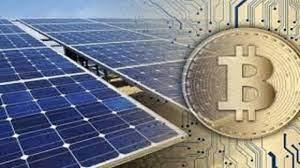 استخراجکنندگان رمزارز، برق تجدیدپذیر تولید میکنند/ شروط صادرات چیست؟