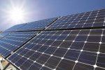 رسیدن برق خورشیدی و بادی در چین، به ۱۱درصد کل مصرف