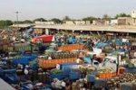 افزایش ۸۰ درصدی صادرات در فروردین/ بنزین در صدر