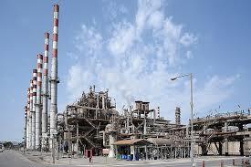 تولید ۴۷ میلیون لیتر بنزین بالاتر از یورو ۵ در پالایشگاه ستاره خلیج فارس