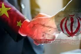 نفت دربرابر کالای چینی / قرارداد ۲۵ ساله مشکل صادرات چین به اروپا و امریکا را حل میکند