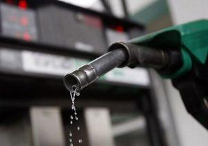 آیا بنزین گران می شود؟