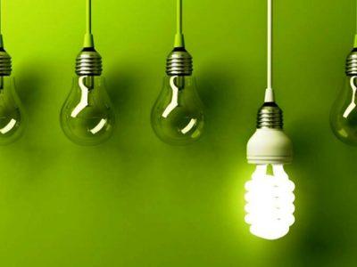 راهکارهای یک نماینده برای جلوگیری از قطعی برق
