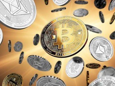 مراکز مجاز استخراج رمز ارز مصرف خاموش میشوند
