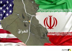 صادرات برق به عراق، سود یا پول بلوکه شدهی بیشتر؟
