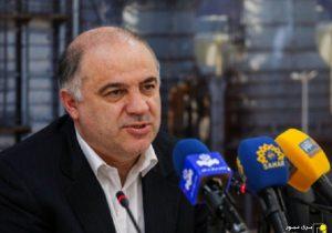پایان تعمیر نیروگاهها تا ۱۵ خرداد/ افتتاح نیروگاههای جدید تا پایان تیرماه
