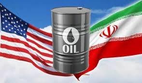افزایش فروش جهانی نفت ایران تدریجی خواهد بود