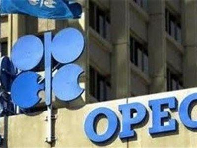 پیش بینی اوپک از افزایش ۶ میلیون بشکه ای تقاضای روزانه نفت در سال ۲۰۲۱
