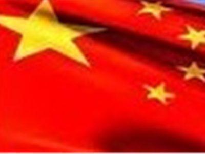 نفت ۷۰ دلاری روند خرید نفت خام چین را متوقف میکند