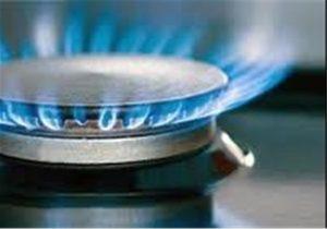 گاز طبیعی برای بیش از ۸ میلیون مشترک رایگان شد