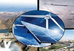 تسهیل حضور شرکتهای فعال آب و برق ایرانی به بازارهای صادراتی اوراسیا