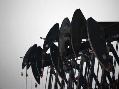 کاهش ۳۱ درصدی درآمد ۵ شرکت نفت بزرگ دنیا در سال ۲۰۲۰