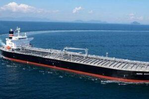 صادرات ۷۸۰ هزار تن بنزین با ۲۳ نفتکش در ۲ ماه