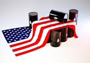 بازگشت نفت شیل آمریکا تعادل بازار نفت را بر هم میزند
