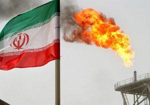 ایران ۶۹میلیون بشکه نفت آماده برای صادرات دارد