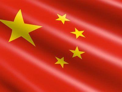 واردات گاز طبیعی چین با بهبود اقتصاد این کشور افزایش یافت