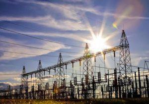 استخراج بیت کوین معادل مصرف برق ۱۰۰ سال یک خانه