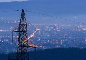 طلب یک هزار و ۴۳۰ میلیارد تومانی صنعت برق از هدفمندی یارانهها
