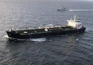 توقف حرکت نفتکشها به سمت بندر رژیم صهیونیستی از ترس موشک های حماس