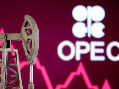 عقبگرد نفت به دلیل نگرانی از بازگشت نفت ایران