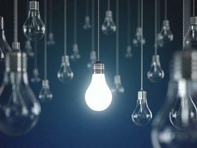 بهرهبرداری از ۱۰ پروژه صنعت برق با سرمایهگذاری ۳۳۶ میلیارد تومانی