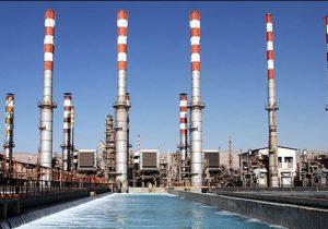 پتروپالایشگاه، نقطه حرکت به سمت زنجیره ارزش/ مزایای سهگانه عبور از خامفروشی نفت
