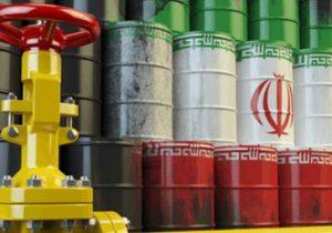بالاترین قیمت نفت با رنگ باختن ورود زودهنگام ایران به بازار