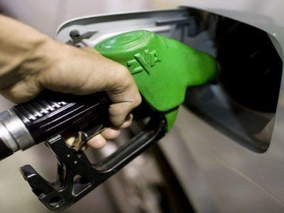 کاهش تقاضا از سوی جایگاه داران علت کمبود بنزین سوپر در یزد است