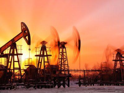 مسیر نفت، آب و برق در دولت آینده از دیدگاه ۱۰۰ کارشناس حوزه نفت و نیرو