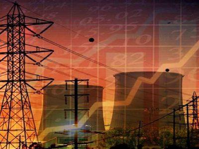 ۱۰ درصد برق تهران توسط نیروگاه ری تامین میشود/ آمریکا مانع نوسازی نیروگاهها شد