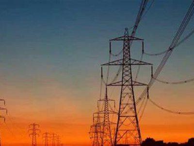 چرخش وزارت نیرو برای خاموشیها؛ مصرف برق زیاد شود، باز هم قطع می کنیم!