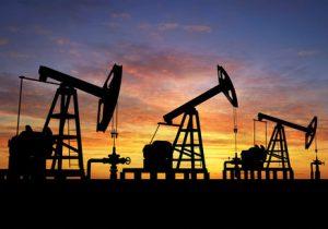 نفت چه زمانی در ایران کشف شد؟