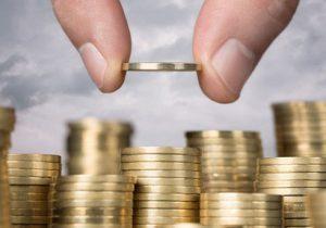 سرمایهگذاری ۱۰ میلیارد دلاری برای احداث فاز ۲ و۳ با همکاری روسها