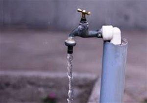 آب شرب هفت هزار و ۵۰۰ نفر در روستاهای اسلامآباد و دالاهو وارد مدار شد