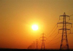 برق ۴ سازمان دولتی پرمصرف قطع شد